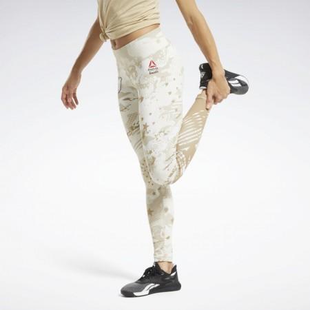 CrossFit® Lux Bold W