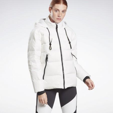 Outerwear Core W