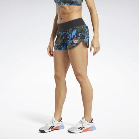 CrossFit® W
